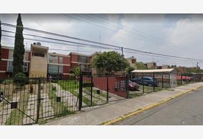 Foto de casa en venta en violetas 000, jardines de la cañada, tultitlán, méxico, 0 No. 01