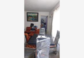 Foto de casa en venta en violetas 10, la mesa infonavit, el salto, jalisco, 0 No. 01
