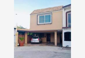 Foto de casa en venta en violetas 100, privadas de santa rosa, apodaca, nuevo león, 0 No. 01