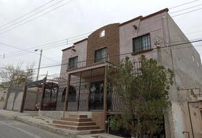Foto de casa en venta en violetas , altavista, juárez, chihuahua, 0 No. 01