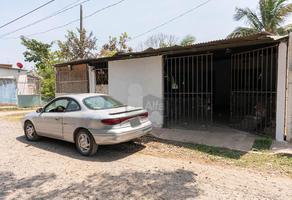 Foto de casa en venta en violetas , el tejar, medellín, veracruz de ignacio de la llave, 0 No. 01