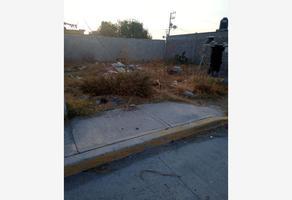 Foto de terreno habitacional en venta en violetas , san francisco molonco, nextlalpan, méxico, 20261359 No. 01