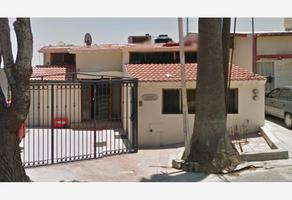 Foto de casa en venta en viramontes 832, viramontes, saltillo, coahuila de zaragoza, 0 No. 01