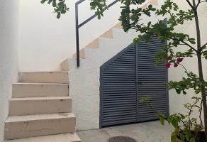 Foto de casa en venta en virgen 3531, la calma, zapopan, jalisco, 17699566 No. 03