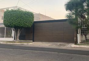 Foto de casa en venta en virgen 3531, la calma, zapopan, jalisco, 17795472 No. 01