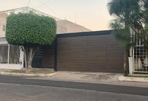 Foto de casa en venta en virgen 3531, la calma, zapopan, jalisco, 0 No. 01