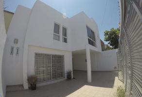Foto de casa en venta en virgen 3751, la calma, zapopan, jalisco, 6903019 No. 03