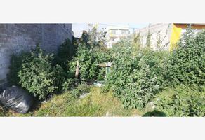 Foto de terreno habitacional en venta en virgen de la asuncion poniente 4, la guadalupana, ecatepec de morelos, méxico, 9435742 No. 01
