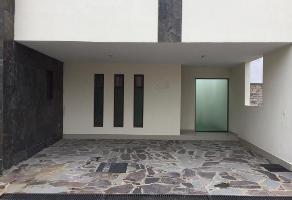 Foto de casa en venta en virgen de la candelaria 380, club de golf santa anita, tlajomulco de zúñiga, jalisco, 7658333 No. 01