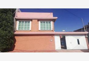 Foto de casa en venta en virgen de la piedad 45, la guadalupana, ecatepec de morelos, méxico, 0 No. 01