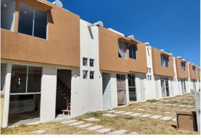 Foto de casa en venta en virgen de los desamparados 0, la guadalupana bicentenario huehuetoca, huehuetoca, méxico, 0 No. 01