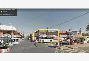 Inmuebles Comerciales En Tamaulipas Sección Virge
