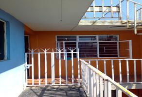 Foto de departamento en venta en virgen de los remedios , tamaulipas, nezahualcóyotl, méxico, 0 No. 01