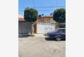 Foto de casa en venta en virgen de zapopan 67, la guadalupana, ecatepec de morelos, méxico, 0 No. 01