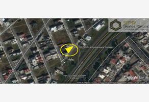 Foto de terreno habitacional en venta en virgen del socorro oriente lote 15, la guadalupana, ecatepec de morelos, méxico, 10443781 No. 01