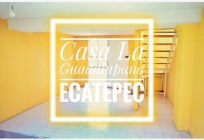 seguro con curvas sitio de citas ecatepec