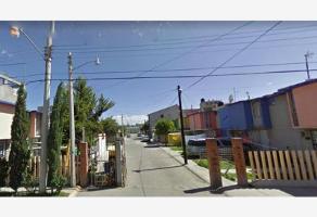 Foto de casa en venta en virgen del valle poniente 0, ecatepec centro, ecatepec de morelos, méxico, 0 No. 01