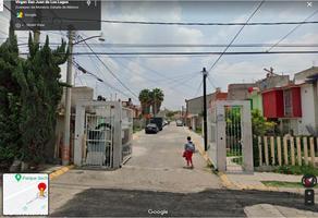 Foto de casa en venta en virgen del valle, poniente 6 casa dlote 10manzana 59, la guadalupana, ecatepec de morelos, méxico, 17312483 No. 01