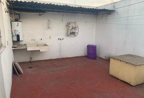 Foto de casa en venta en virgen , la calma, zapopan, jalisco, 17695960 No. 04