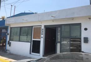 Foto de casa en renta en virgilio garza , aragonés, guadalupe, nuevo león, 0 No. 01