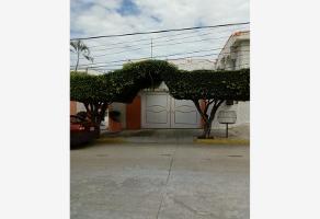 Foto de casa en venta en virgilio uribe 6, costa azul, acapulco de juárez, guerrero, 0 No. 01