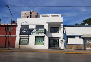 Foto de local en renta en virgilio uribe , ampliación unidad nacional, ciudad madero, tamaulipas, 0 No. 01