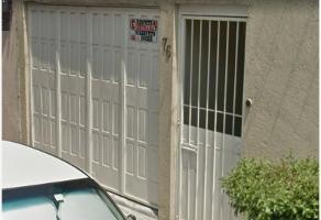 Foto de casa en venta en virginia 00, nativitas, benito juárez, df / cdmx, 11878402 No. 01