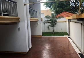 Foto de casa en venta en virginia 111, jardines de virginia, boca del río, veracruz de ignacio de la llave, 0 No. 01
