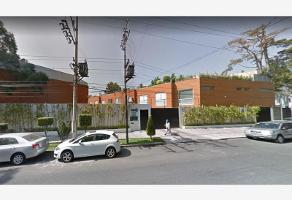 Foto de casa en venta en virginia 33, parque san andrés, coyoacán, distrito federal, 0 No. 02