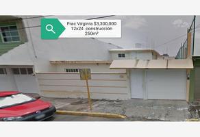 Foto de casa en venta en virginia 444, virginia, boca del río, veracruz de ignacio de la llave, 0 No. 01