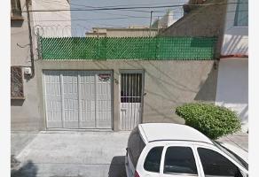 Foto de casa en venta en virginia 76, nativitas, benito juárez, df / cdmx, 11422275 No. 01
