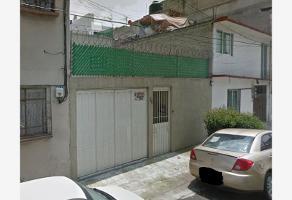 Foto de casa en venta en virginia 76, nativitas, benito juárez, df / cdmx, 12278144 No. 01