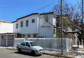 Foto de casa en venta en  , virginia, boca del río, veracruz de ignacio de la llave, 13581688 No. 01