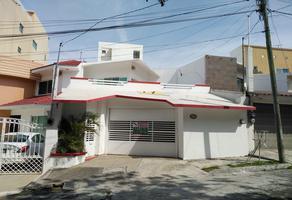 Foto de casa en venta en  , virginia, boca del río, veracruz de ignacio de la llave, 13581718 No. 01