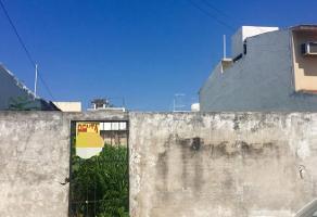 Foto de terreno habitacional en renta en  , virginia, boca del río, veracruz de ignacio de la llave, 0 No. 01