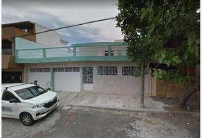 Foto de casa en venta en  , virginia, boca del río, veracruz de ignacio de la llave, 0 No. 01