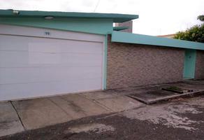 Foto de casa en renta en  , virginia, boca del río, veracruz de ignacio de la llave, 0 No. 01