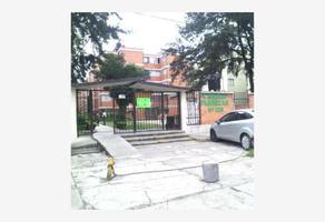 Foto de departamento en venta en virginia fabregas 138, jorge negrete, gustavo a. madero, df / cdmx, 0 No. 01
