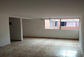 Foto de departamento en renta en virginia fabregas 138, jorge negrete, gustavo a. madero, df / cdmx, 0 No. 01