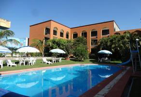 Foto de casa en venta en virginia hernández 33, centro, cuautla, morelos, 7574767 No. 01