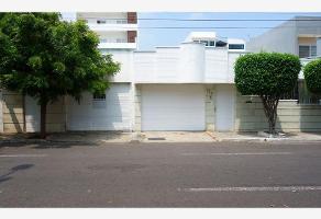 Foto de casa en venta en virginia , virginia, boca del río, veracruz de ignacio de la llave, 0 No. 01