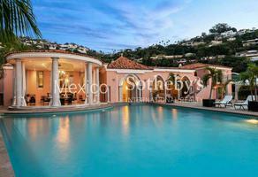 Foto de casa en venta en virgo , club residencial las brisas, acapulco de juárez, guerrero, 0 No. 01