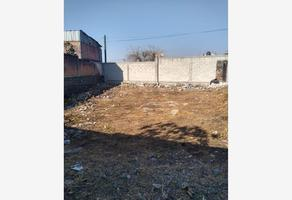 Foto de terreno habitacional en venta en virgo , zodiaco, cuernavaca, morelos, 0 No. 01