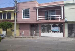 Foto de casa en venta en virrereyes , las estancias, salamanca, guanajuato, 13786511 No. 01
