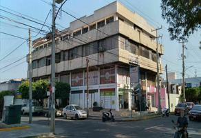 Foto de local en renta en virrey de almanza , la luneta, zamora, michoacán de ocampo, 0 No. 01