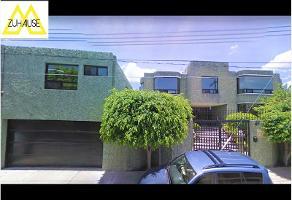 Foto de casa en venta en virrey de bucareli 1, los virreyes, querétaro, querétaro, 0 No. 01