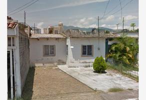 Foto de casa en venta en virreyes 00, colonial, tepic, nayarit, 0 No. 01
