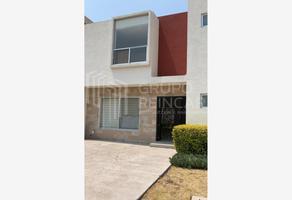 Foto de casa en venta en virreyes 10, altos del marqués 1 y 2 etapa, querétaro, querétaro, 0 No. 01
