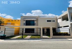 Foto de casa en venta en virreyes 112, supermanzana 300, benito juárez, quintana roo, 20411179 No. 01