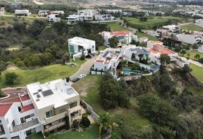 Foto de terreno habitacional en venta en virreyes , cumbres, zapopan, jalisco, 14036578 No. 01